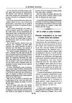 giornale/TO00189117/1896/unico/00000421