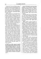 giornale/TO00189117/1896/unico/00000422