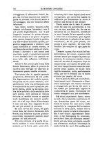 giornale/TO00189117/1896/unico/00000424