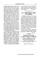giornale/TO00189117/1896/unico/00000425
