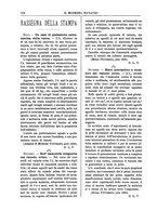 giornale/TO00189117/1896/unico/00000430