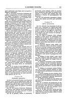 giornale/TO00189117/1896/unico/00000435