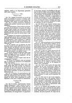 giornale/TO00189117/1896/unico/00000437