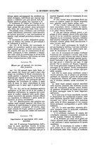 giornale/TO00189117/1896/unico/00000461