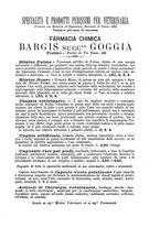 giornale/TO00189117/1896/unico/00000463