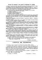 giornale/TO00189117/1896/unico/00000464