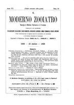 giornale/TO00189117/1896/unico/00000465