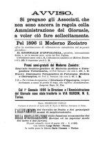 giornale/TO00189117/1896/unico/00000466