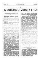 giornale/TO00189117/1896/unico/00000467