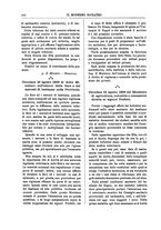 giornale/TO00189117/1896/unico/00000468