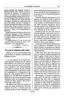 giornale/TO00189117/1896/unico/00000469