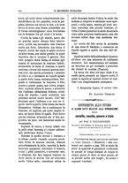 giornale/TO00189117/1896/unico/00000472