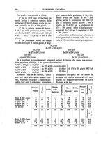 giornale/TO00189117/1896/unico/00000474