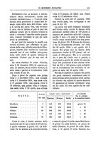 giornale/TO00189117/1896/unico/00000475