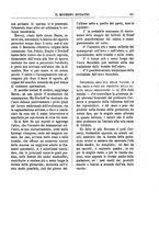 giornale/TO00189117/1896/unico/00000477