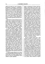 giornale/TO00189117/1896/unico/00000480