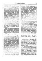 giornale/TO00189117/1896/unico/00000481
