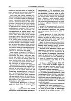 giornale/TO00189117/1896/unico/00000482