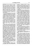 giornale/TO00189117/1896/unico/00000483