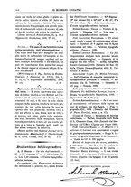 giornale/TO00189117/1896/unico/00000486