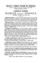giornale/TO00189117/1896/unico/00000487