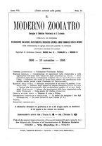 giornale/TO00189117/1896/unico/00000489