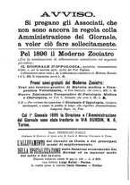giornale/TO00189117/1896/unico/00000490