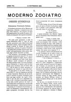 giornale/TO00189117/1896/unico/00000491