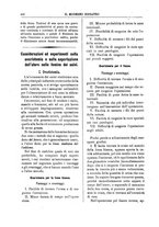 giornale/TO00189117/1896/unico/00000492