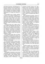 giornale/TO00189117/1896/unico/00000493