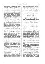 giornale/TO00189117/1896/unico/00000495