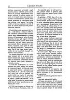 giornale/TO00189117/1896/unico/00000496