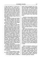 giornale/TO00189117/1896/unico/00000497