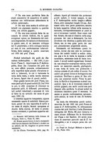 giornale/TO00189117/1896/unico/00000498