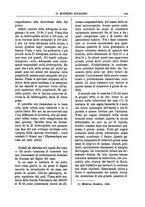 giornale/TO00189117/1896/unico/00000499