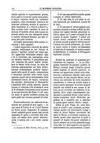 giornale/TO00189117/1896/unico/00000500