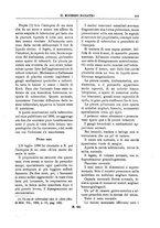 giornale/TO00189117/1896/unico/00000541