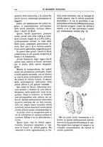 giornale/TO00189117/1896/unico/00000542