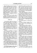 giornale/TO00189117/1896/unico/00000543