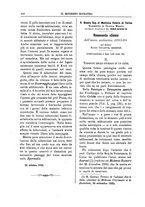 giornale/TO00189117/1896/unico/00000544