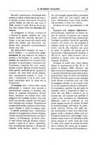 giornale/TO00189117/1896/unico/00000545