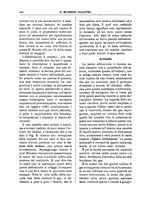 giornale/TO00189117/1896/unico/00000546