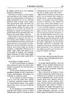 giornale/TO00189117/1896/unico/00000547