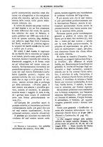 giornale/TO00189117/1896/unico/00000548