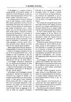 giornale/TO00189117/1896/unico/00000549