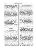 giornale/TO00189117/1896/unico/00000550