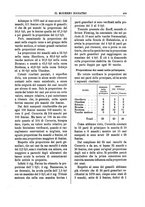 giornale/TO00189117/1896/unico/00000553