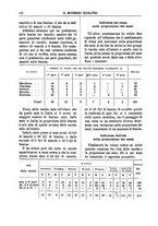 giornale/TO00189117/1896/unico/00000554