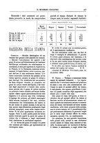 giornale/TO00189117/1896/unico/00000555