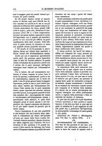 giornale/TO00189117/1896/unico/00000556